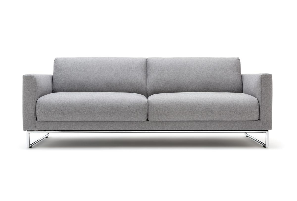 freistil 141 freistil. Black Bedroom Furniture Sets. Home Design Ideas