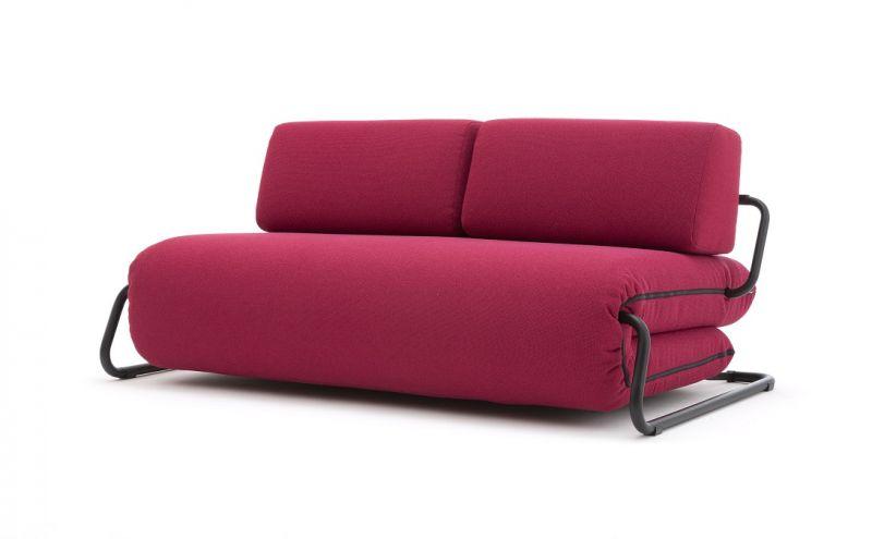 freistil 164 freistil. Black Bedroom Furniture Sets. Home Design Ideas