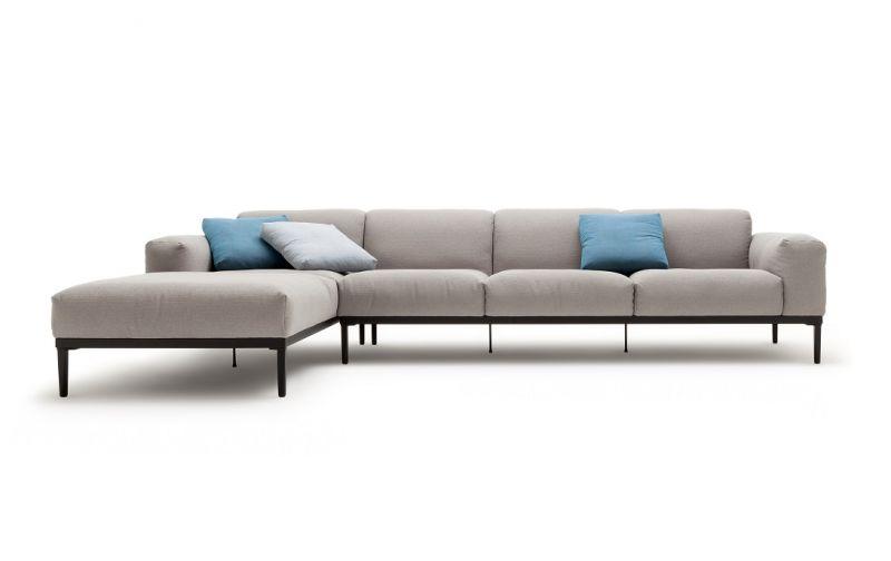 freistil 166 freistil. Black Bedroom Furniture Sets. Home Design Ideas