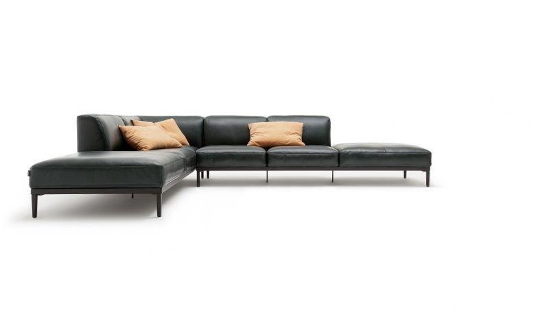 freistil 167 freistil. Black Bedroom Furniture Sets. Home Design Ideas