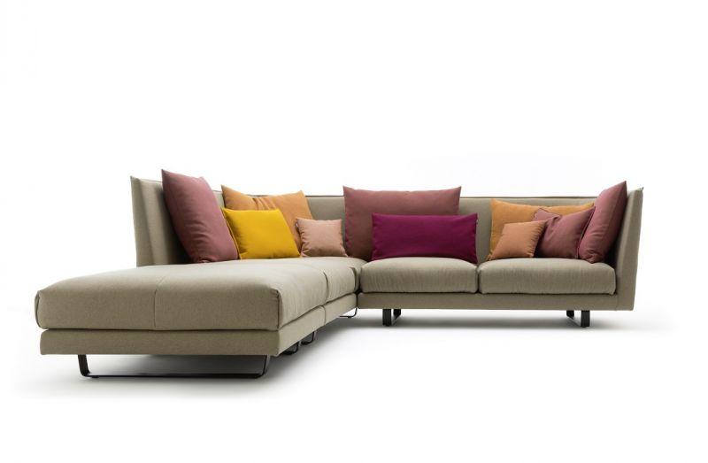 Freistil 169 freistil for Sitzlandschaft sofa